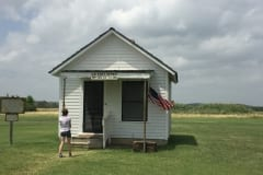 Little House Post Office